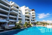 For Sale 3 Beds Condo in Phuket, South, Thailand