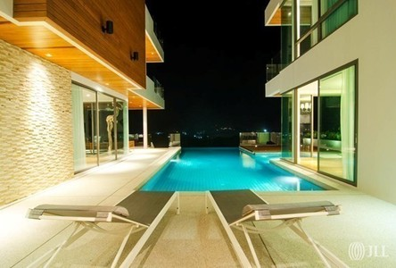 For Sale 6 Beds 一戸建て in Mueang Phuket, Phuket, Thailand