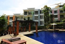 For Sale 3 Beds Condo in Kathu, Phuket, Thailand