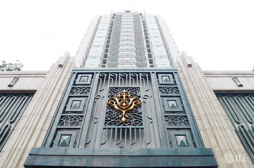 ไอวี่ ทองหล่อ - ให้เช่า คอนโด 1 ห้องนอน วัฒนา กรุงเทพฯ | Ref. TH-OTJGTGQG