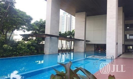 The Madison For Rent 2 Beds Condo Near Bts Phrom Phong Bangkok Thailand Ref Th Etngasjn