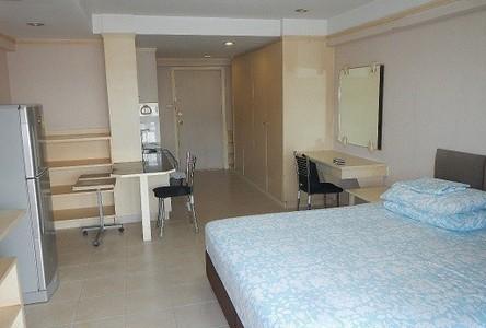 В аренду: Кондо 35 кв.м. в районе Si Racha, Chonburi, Таиланд