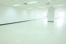 For Rent Office 143 sqm in Bang Na, Bangkok, Thailand