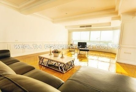 For Sale 3 Beds コンド in Mueang Chiang Mai, Chiang Mai, Thailand