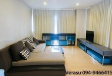 For Rent 1 Bed コンド Near BTS Ari, Bangkok, Thailand