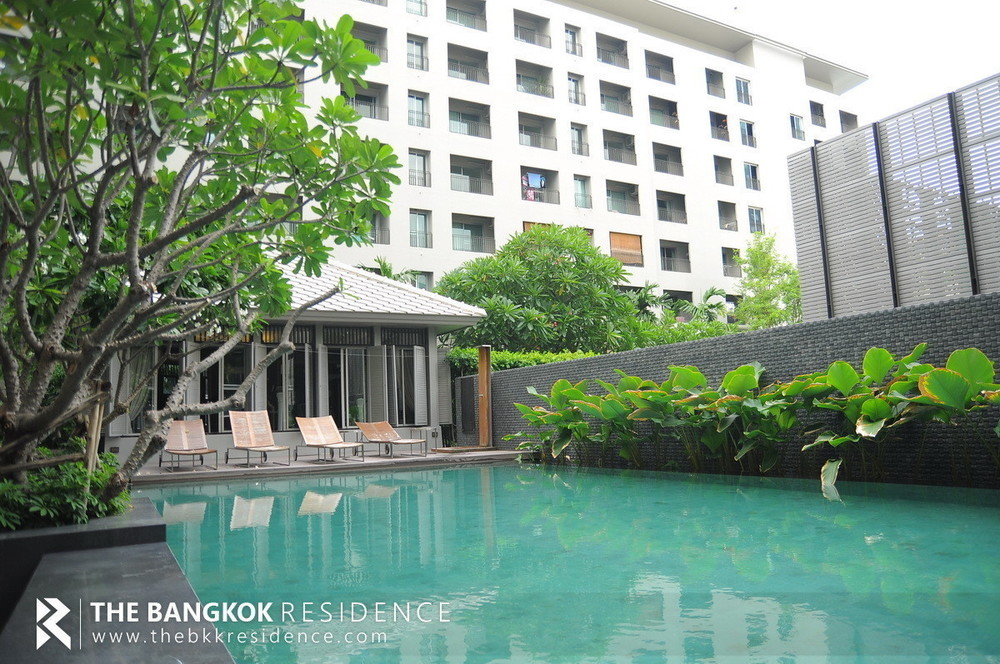 The Seed Memories Siam For Rent 1 Bed Condo Near Bts National Stadium Bangkok Thailand Ref