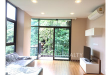 For Sale 2 Beds コンド in Mueang Chiang Mai, Chiang Mai, Thailand