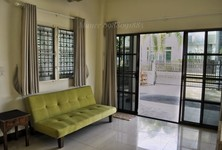 For Rent 2 Beds 一戸建て in Mueang Chiang Mai, Chiang Mai, Thailand