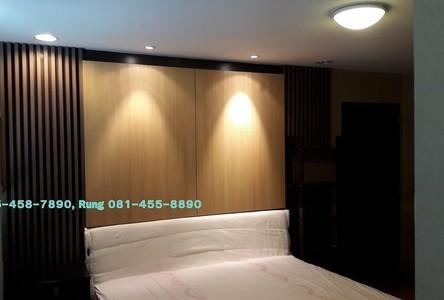 For Sale 3 Beds Condo in Bang Rak, Bangkok, Thailand