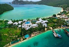 For Sale Hotel 100 rooms in Kathu, Phuket, Thailand