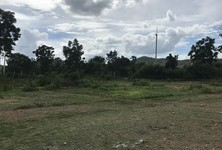 For Sale Land 155-1-86 rai in U Thong, Suphan Buri, Thailand