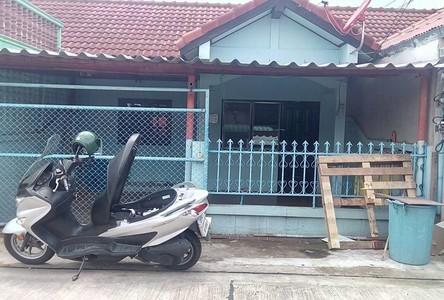 For Rent 2 Beds タウンハウス in Bang Kruai, Nonthaburi, Thailand