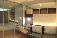 В аренду: Кондо c 1 спальней в районе Bang Phli, Samut Prakan, Таиланд