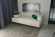 For Rent 1 Bed Condo Near BTS Ekkamai, Bangkok, Thailand