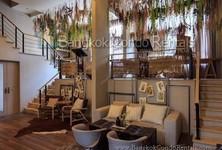 В аренду: Таунхаус с 6 спальнями в районе Phra Khanong, Bangkok, Таиланд