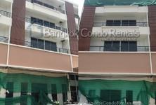 Продажа или аренда: Офис 400 кв.м. в районе Sathon, Bangkok, Таиланд
