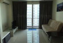 For Rent 2 Beds コンド Near MRT Sam Yan, Bangkok, Thailand