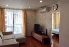 For Rent 1 Bed コンド Near BTS Surasak, Bangkok, Thailand