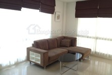 For Rent 3 Beds タウンハウス in Phra Khanong, Bangkok, Thailand