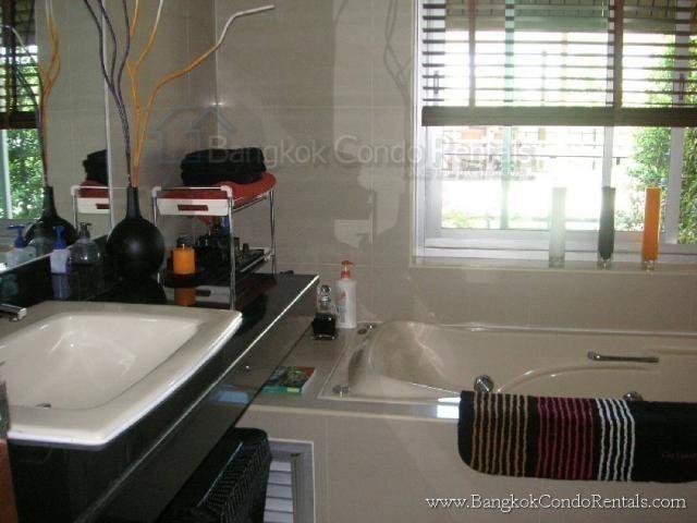ให้เช่า บ้านเดี่ยว 4 ห้องนอน บางนา กรุงเทพฯ | Ref. TH-WEBXYRDZ