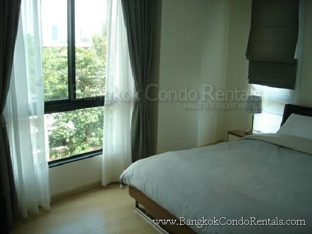 Sense Sukhumvit - For Rent 2 Beds コンド Near BTS Udom Suk, Bangkok, Thailand | Ref. TH-HAWPICXP