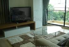 For Rent 2 Beds Condo Near BTS Udom Suk, Bangkok, Thailand