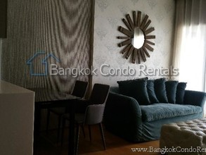 Located in the same building - Hyde Sukhumvit