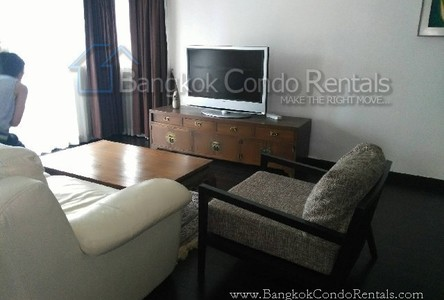 For Sale or Rent 2 Beds コンド in Sathon, Bangkok, Thailand