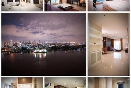 For Rent 2 Beds コンド in Rat Burana, Bangkok, Thailand