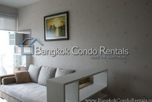 For Rent 1 Bed Condo in Bang Kho Laem, Bangkok, Thailand