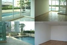 For Sale or Rent 3 Beds コンド Near BTS Chong Nonsi, Bangkok, Thailand