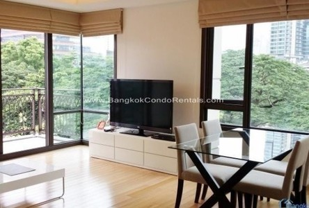 For Sale or Rent 2 Beds Condo in Pathum Wan, Bangkok, Thailand