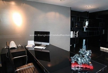 For Sale 3 Beds コンド in Sathon, Bangkok, Thailand