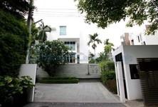 Продажа или аренда: Дом с 4 спальнями в районе Sathon, Bangkok, Таиланд