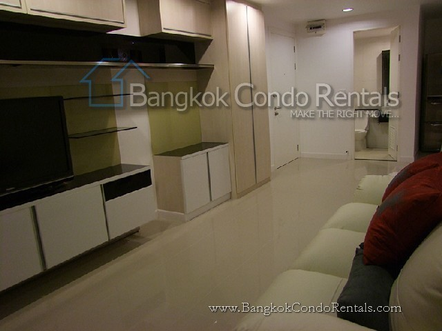The Silk Phaholyothin 3 - Продажа или аренда: Кондо с 2 спальнями возле станции BTS Sanam Pao, Bangkok, Таиланд | Ref. TH-SMUFMBJQ