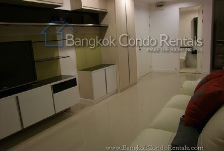 For Sale or Rent 2 Beds コンド Near BTS Sanam Pao, Bangkok, Thailand