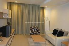 For Sale or Rent 2 Beds Condo Near BTS Nana, Bangkok, Thailand