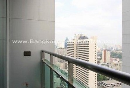 For Sale or Rent 4 Beds コンド Near BTS Nana, Bangkok, Thailand