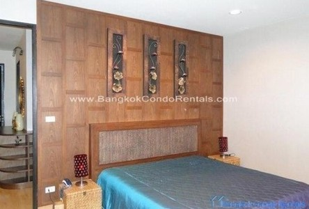 For Sale 3 Beds Condo Near BTS Ratchathewi, Bangkok, Thailand