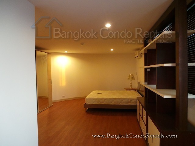 Tai Ping Towers - For Sale or Rent 4 Beds Condo in Watthana, Bangkok, Thailand | Ref. TH-XMAIGHVU