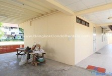 For Rent 5 Beds House in Chatuchak, Bangkok, Thailand