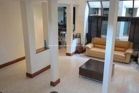 For Sale or Rent 5 Beds 一戸建て in Chatuchak, Bangkok, Thailand