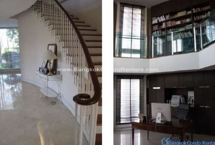 For Sale or Rent 3 Beds 一戸建て in Bang Na, Bangkok, Thailand