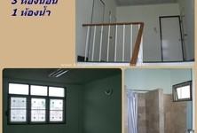 ให้เช่า บ้านเดี่ยว 3 ห้องนอน พญาไท กรุงเทพฯ