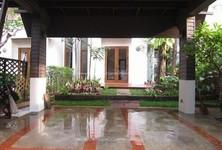 В аренду: Дом с 3 спальнями в районе Sathon, Bangkok, Таиланд