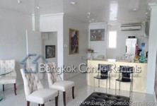 For Sale 4 Beds Office in Bangkok, Central, Thailand