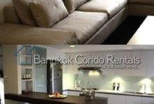 For Rent 5 Beds タウンハウス in Sathon, Bangkok, Thailand