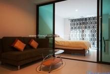For Rent Condo 40 sqm Near BTS Phrom Phong, Bangkok, Thailand