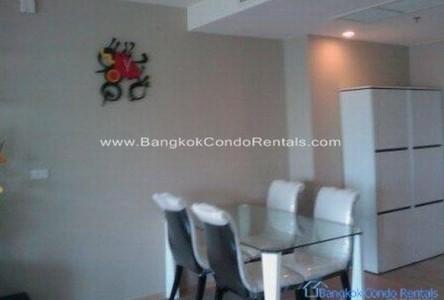 В аренду: Кондо 45 кв.м. возле станции BTS Thong Lo, Bangkok, Таиланд