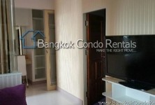 For Rent 1 Bed コンド Near BTS Ari, Bangkok, Thailand